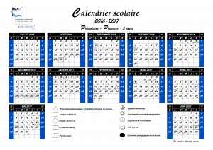 calendrier_5_jours-primaire-sports-arts-etudes
