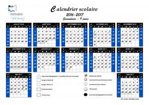 calendrier_9_jours-ecole-secondaire-sports-arts-etudes