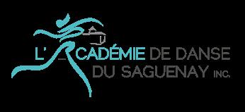 Académie de danse du Saguenay