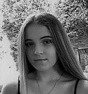 Alyssia Larouche-Maltais