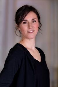Dominique Gagnon