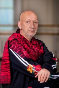 Louis Wauthier