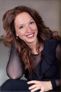 Roselle Simard